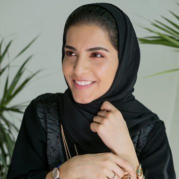 Salima UAE